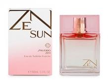 Zen Sun زنانه