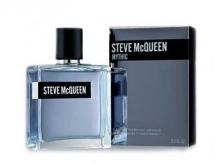Steve McQueen Mythic مردانه
