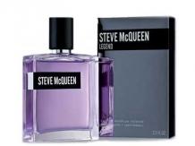 Steve McQueen Legend مردانه
