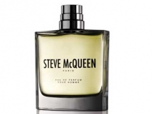 Steve McQueen مردانه