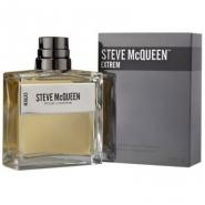 Steve McQueen Extrem مردانه
