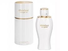 White Soul زنانه