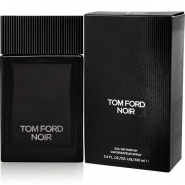 Noir For Men مردانه
