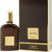 Tom Ford Extreme مردانه