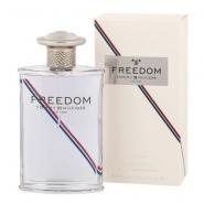 Freedom مردانه
