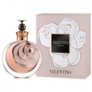 Valentina Assoluto زنانه
