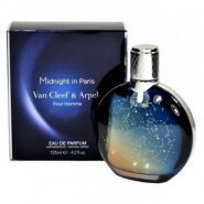 Midnight In Paris EDP مردانه
